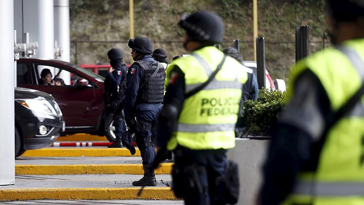 México: Asesinan a una presentadora que reveló la identidad del asesino de su pareja