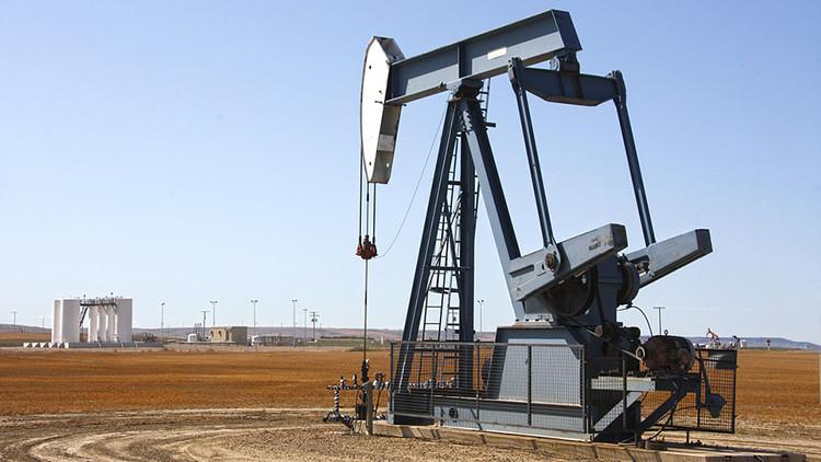 ¿Qué le deparará el 2016 al petróleo?