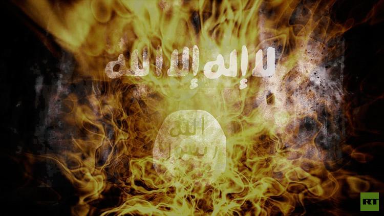 ¿Será erradicado el Estado Islámico en 2016?