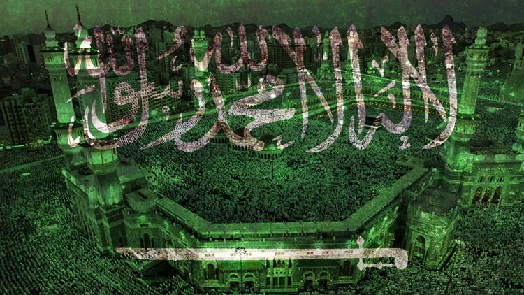 Los dramáticos contrastes de Arabia Saudita, en 12 hechos insólitos