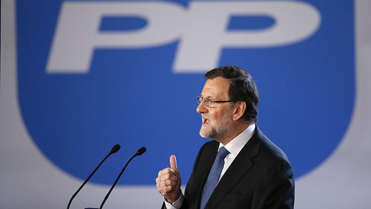 El PP aumenta la presión sobre el PSOE para evitar nuevas elecciones en España