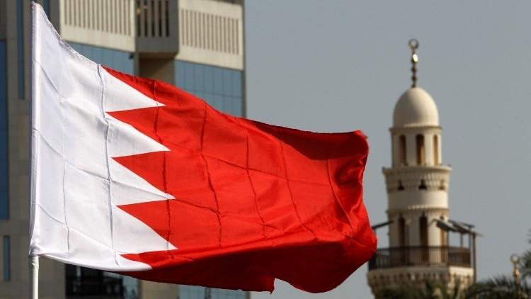 Tras los pasos de Arabia Saudita: Baréin también rompe relaciones diplomáticas con Irán