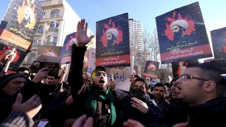Todos contra Irán: ¿Qué consecuencias tendrá la crisis diplomática en la región?