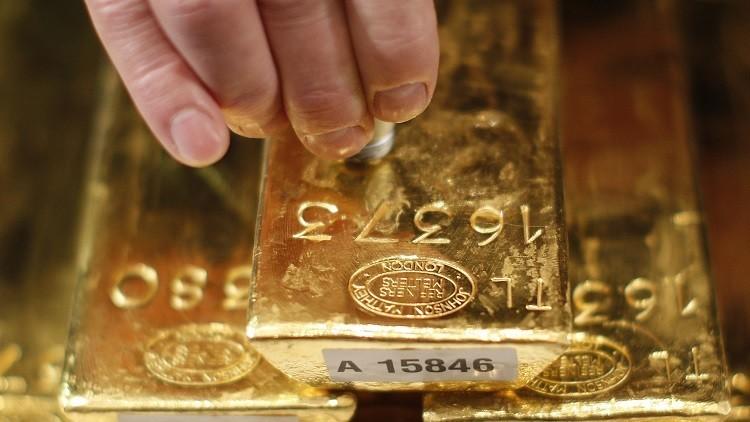 ¿Será 'asesinado' el dólar con un patrón oro en el 2016?