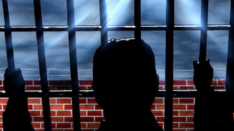 El infierno en la Tierra: una semana en la prisión más peligrosa del mundo