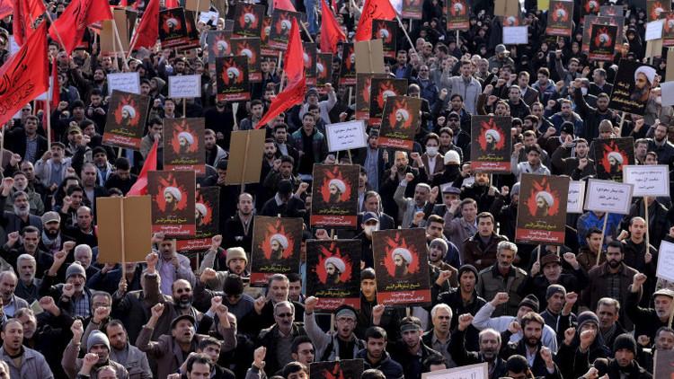 5 claves del conflicto entre dos países que pretenden ser líderes en el mundo musulmán