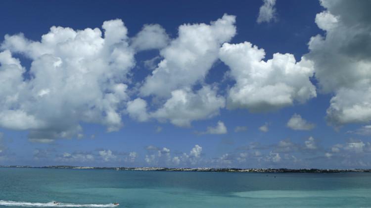 El triángulo de las Bermudas: ¿dónde 'desaparece' el dinero de los millonarios de EE.UU.?