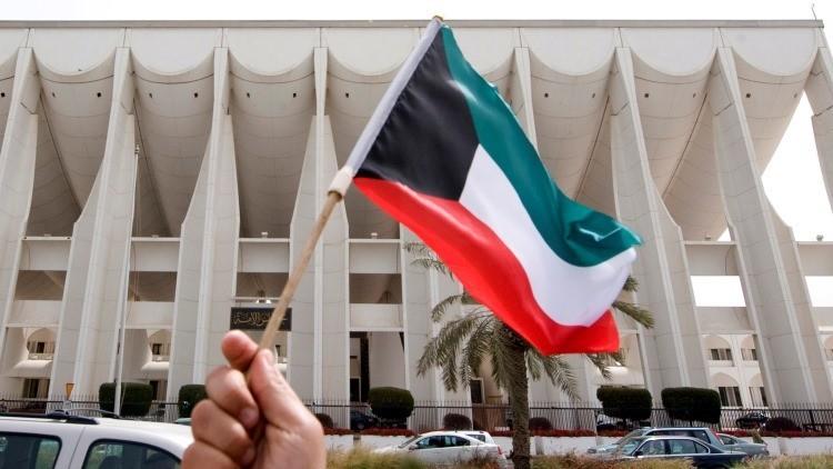 Kuwait retira a su embajador de Irán