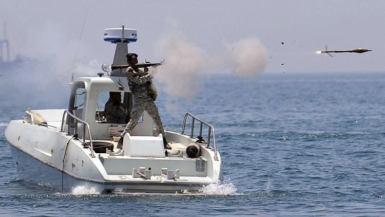 Estas son las cinco armas de guerra iraníes que Arabia Saudita debería temer