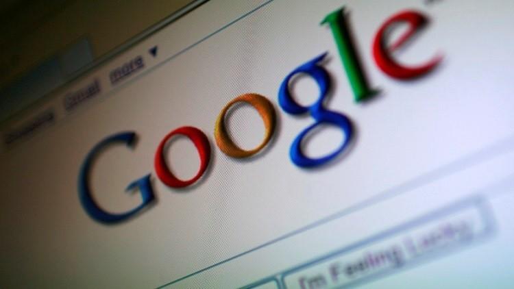 """El traductor de Google convierte a Rusia en """"Mordor"""" y lo explica"""