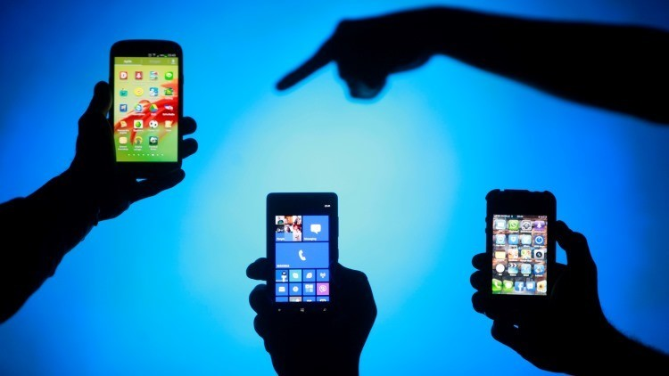 Presentan el Wi-Fi del futuro que jubilará al Bluetooth
