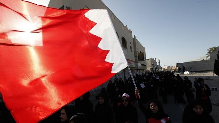 Siguiendo los pasos de Arabia Saudita, Baréin corta el tráfico aéreo con Irán