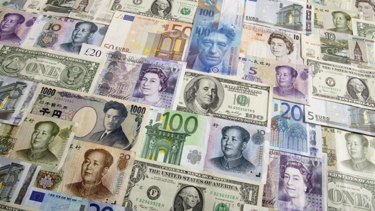 El mundo está al borde de una nueva guerra de divisas