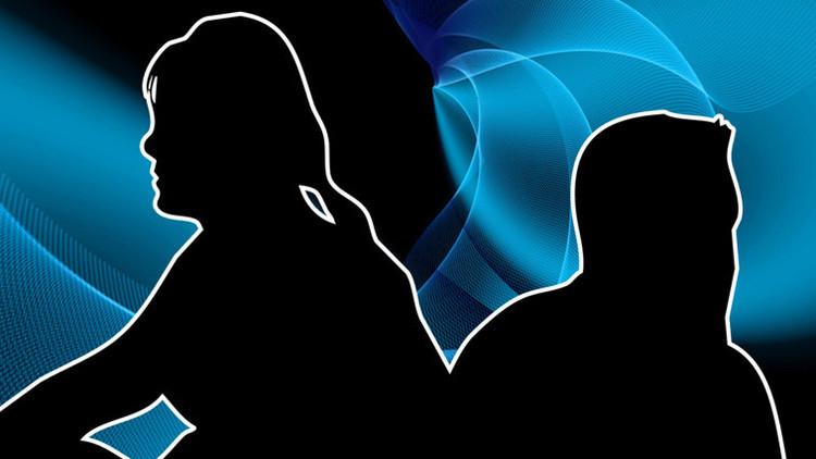 7 datos del cerebro que muestran las principales diferencias entre hombres y mujeres