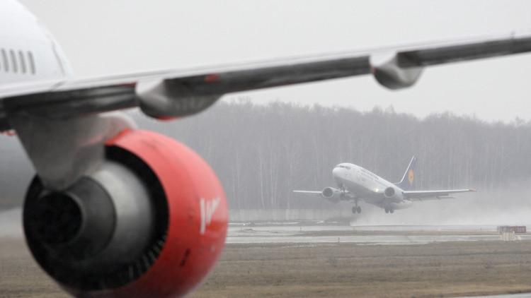 ¿Miedo a volar?: Conozca las aerolíneas más seguras del mundo para este 2016