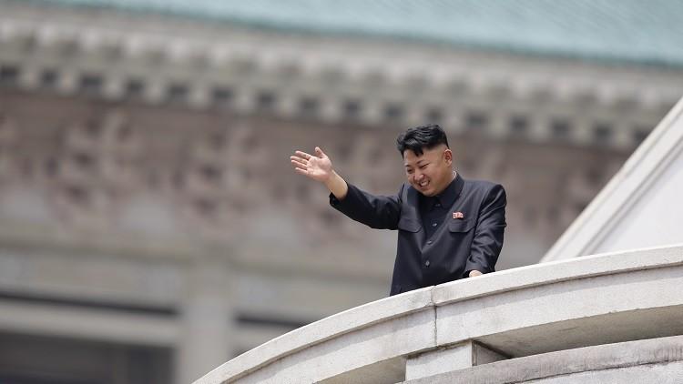 ¿Qué le deparará al mundo la exitosa prueba de Corea del Norte?