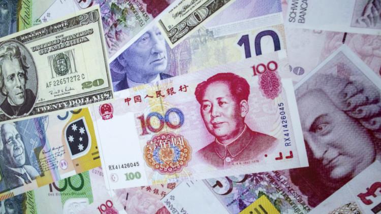 ¿Cuáles son los cinco países que pueden salvar o hundir la economía en 2016?