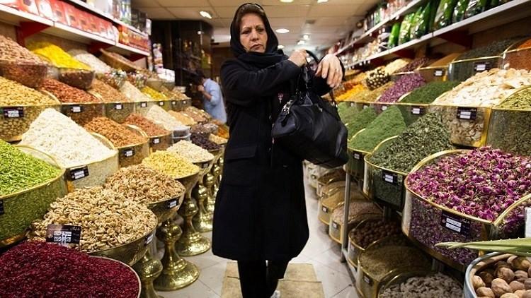 Irán veta importación de productos de Arabia Saudita tras la ruptura de sus relaciones diplomáticas