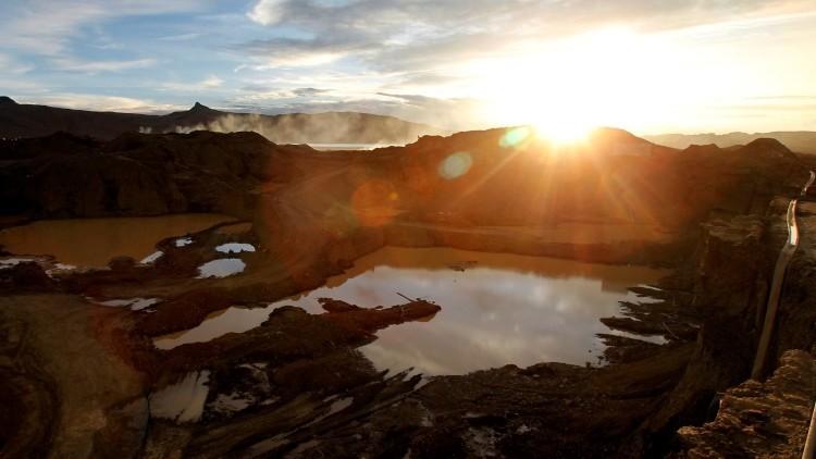 Alerta en Perú: Registran peligrosos niveles de radiación solar