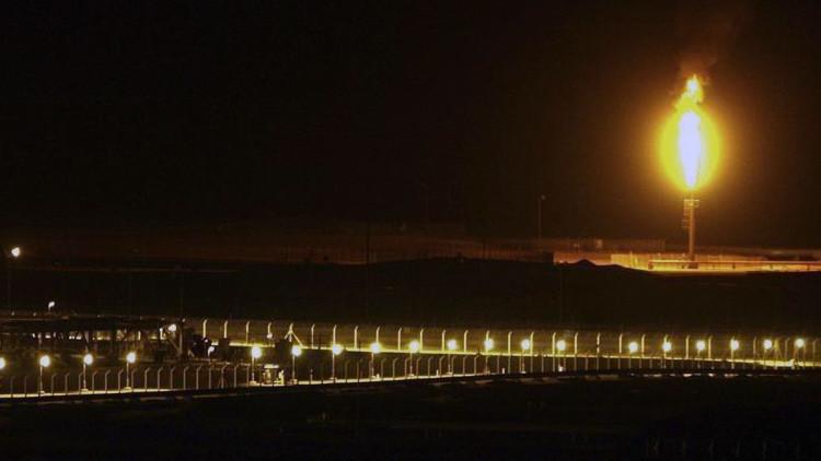 'The Intercept': Arabia Saudita ve en los chiitas una amenaza a su control sobre el petróleo