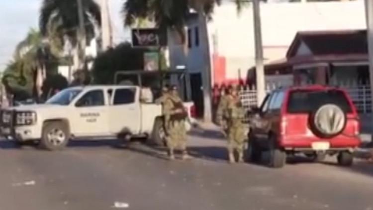 ¿Por qué el máximo temor de 'El Chapo' es la extradición a EE.UU.?