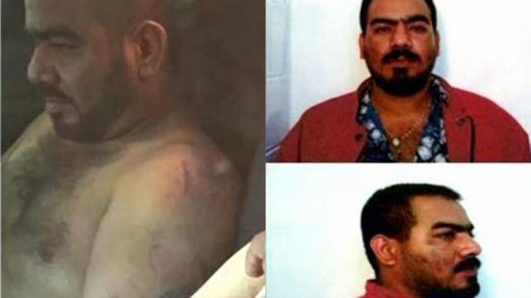 ¿Quién es 'El Cholo', la mano derecha de 'El Chapo', arrestado junto al capo de Sinaloa?