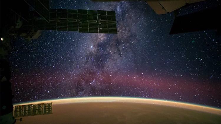Video: Científicos rusos muestran cómo será la Tierra en 4.000 millones de años