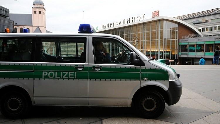 ¿La verdad, prohibida en Alemania? Policía recibió orden de ocultar 'cacería sexual' de refugiados