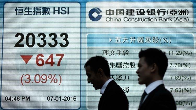 ¿El dólar ya no está de moda? China limita su compra