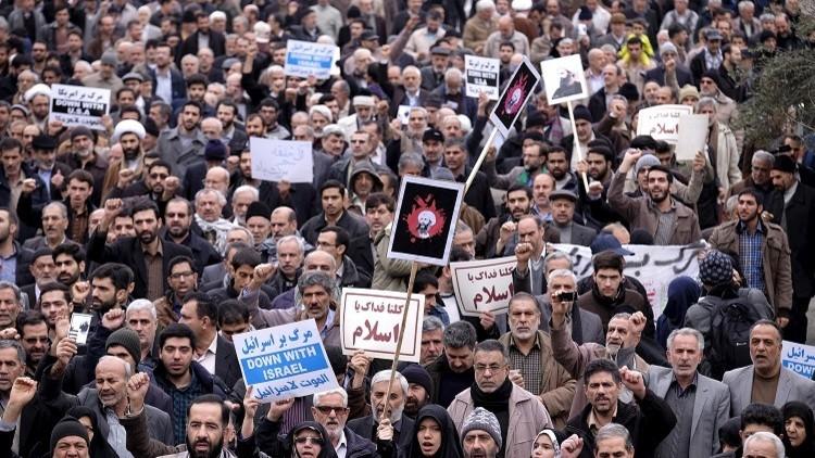 Irán: ¿debe temer algún peligro del régimen saudí?