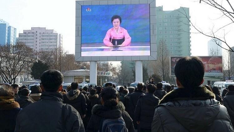 Semana en caída libre: cómo los acontecimientos 'bombardearon' al mundo en 7 días