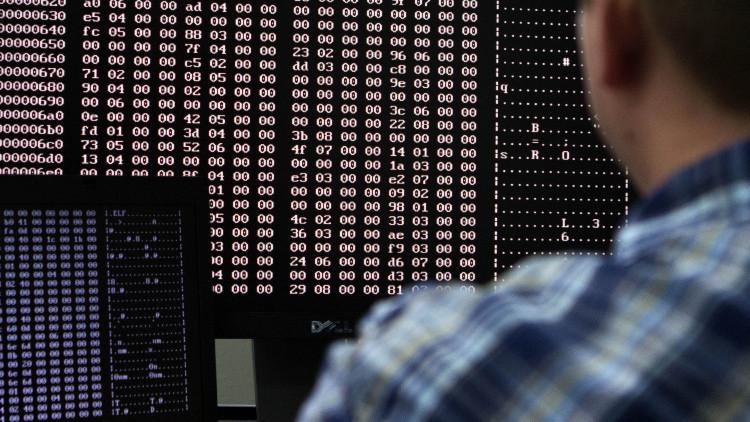 1.300 arrestados: el FBI 'hackea' el mayor sitio de pornografía infantil del mundo
