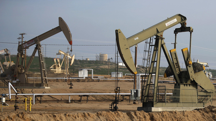 'El Chapo' quiso invertir en el sector petrolero en México