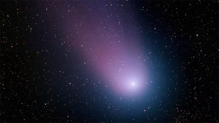 Explican el origen de una famosa señal 'extraterrestre' procedente del espacio