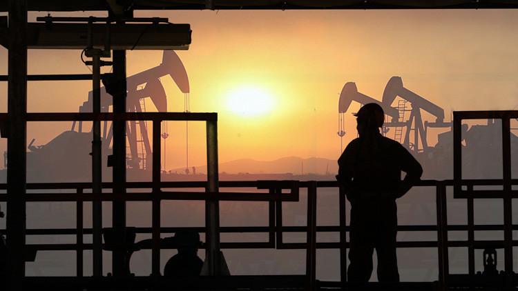 El desplome petrolero podría llevar a un tercio de las empresas del sector de EE.UU. a la bancarrota