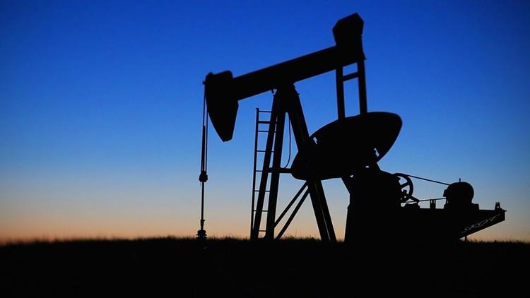 ¿Apocalipsis petrolífero?: Los peores pronósticos sitúan el barril por debajo de los 10 dólares