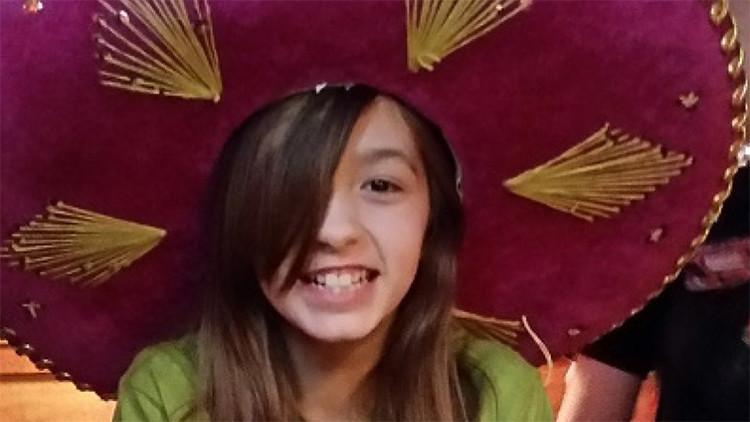 EE.UU.: Un policía mata a tiros a una chica de 12 años por accidente