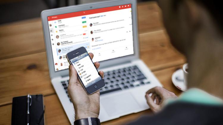 Estrasburgo permite a las empresas monitorear la correspondencia de sus empleados