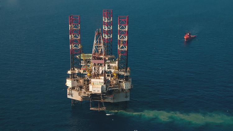 250 dólares por barril: ¿Qué podría devolver los tres dígitos al petróleo?