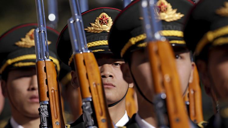 Fin de las sanciones: China aumentará la venta de armamento a Irán