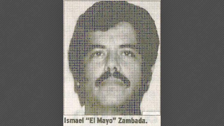 El 'patriarca' de los narcos: Quién es el último gran capo en libertad tras la captura de 'El Chapo'