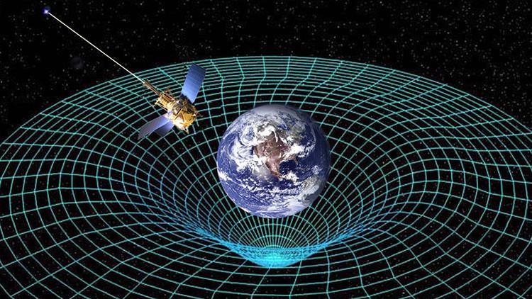 ¿Puede ser realidad la gravedad artificial como en 'Star Wars'?