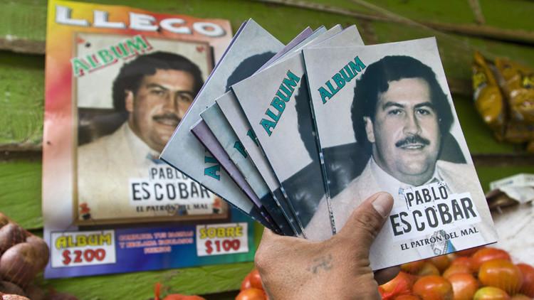 ¿Qué esconde la casa de Pablo Escobar, el narcotraficante más rico de la historia?