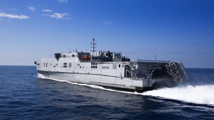 EE.UU. deberá invertir más de 2.000 millones de dólares en arreglar buques nuevos