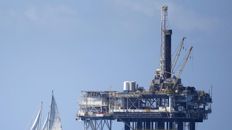 ¿Quién pierde y quién gana en el mundo con los precios del petróleo bajos?