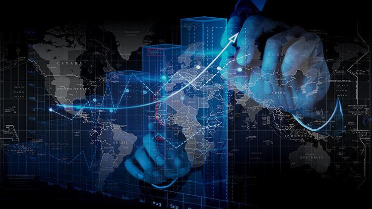 Colapsos, caídas e impagos: esto es lo que generará la economía en 2016