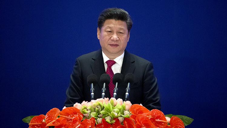 Tiembla el Banco Mundial: China abre las puertas del Banco Asiático de Inversión en Infraestructura
