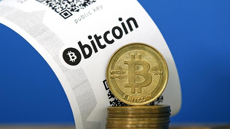 """""""El bitcóin ha fracasado: he vendido todas mis monedas"""""""