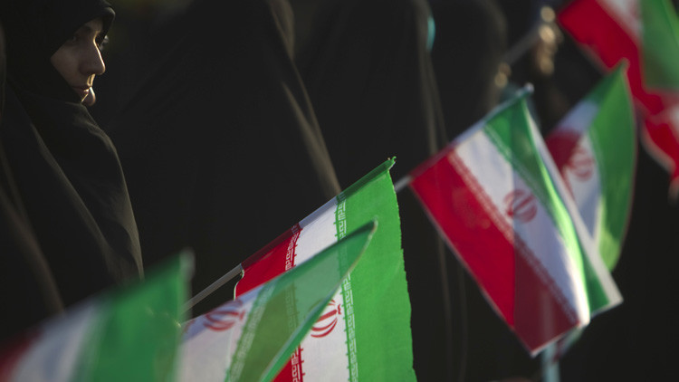 Irán queda libre de las sanciones internacionales