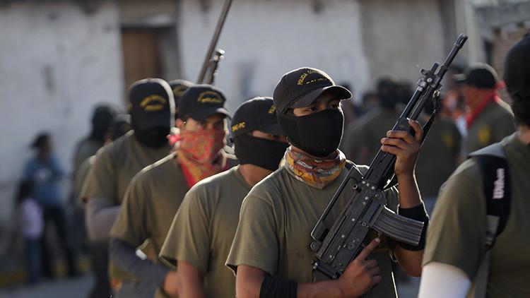 ¿Por qué los cárteles de México matan a los alcaldes?